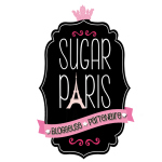 Salon Sugar Paris.